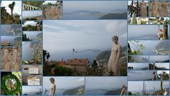Alpes-Maritimes 2010