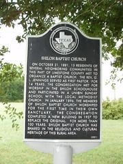 Photo of Black plaque № 24661