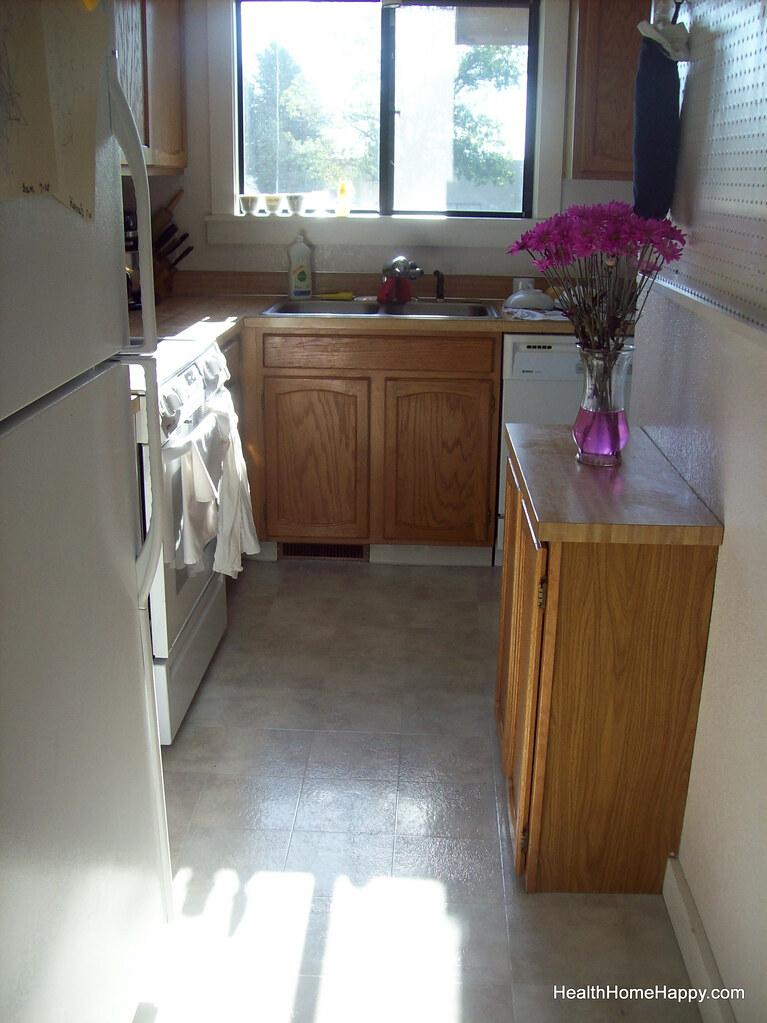GAPS Kitchen Equipment Necessities