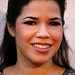 Small photo of America Ferrera