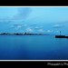 Small photo of Male'