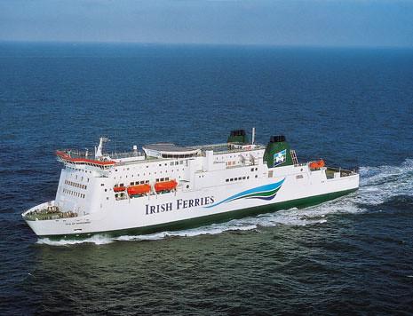 Canary Islands Ferry Schedule Summer