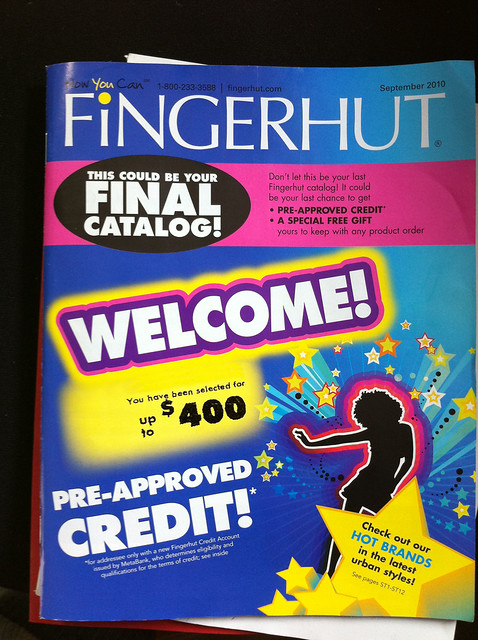 Mixed Message Welcome Final Catalog Looks Like They Can