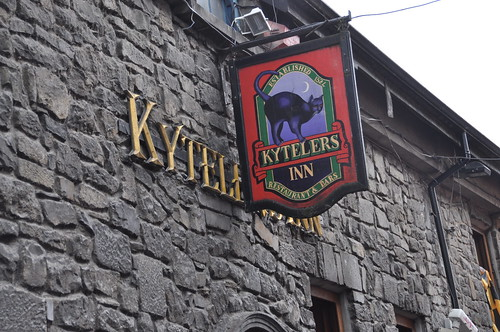 Kytelers Inn photo
