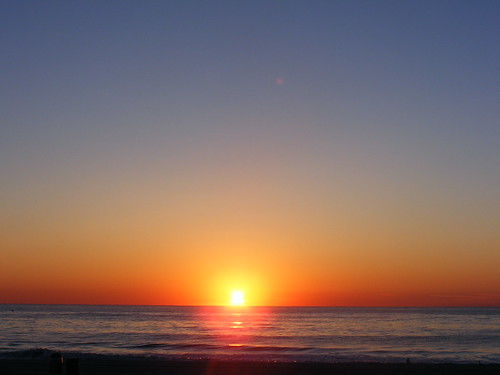 nj sunriseseasideheights