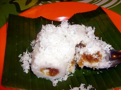 meal, sushi, food, dish, cuisine, onigiri,