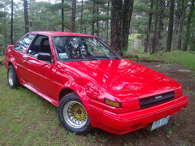 philippines ae86 club view topic toyota ae86 for sale or swap. Black Bedroom Furniture Sets. Home Design Ideas