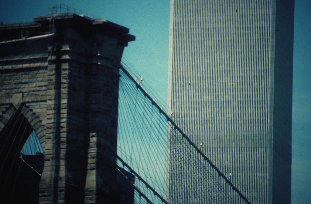WTC 26