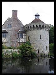 Scotney Castle 03
