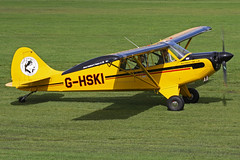 G-HSKI