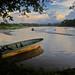 A gringofied good-bye (Caribbean Costa Rica)