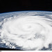 Hurricane Igor (NASA, International Space Station Science, 09/14/10)