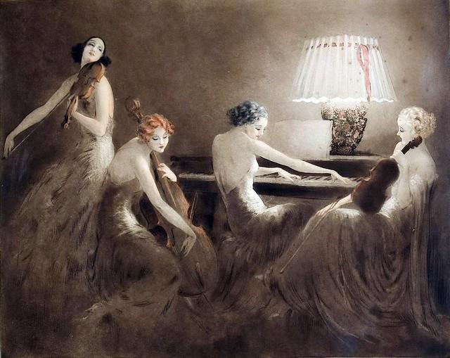 Venus Custom Painting Llc Beverly Nj