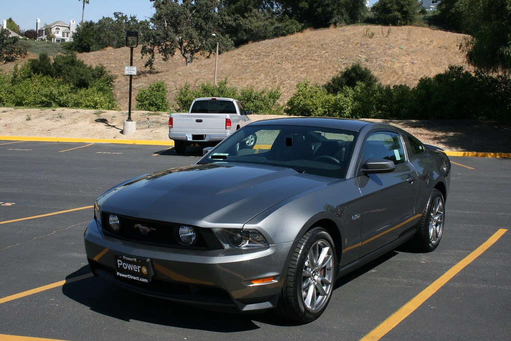 wolfstar 39 s sterling grey 2011 mustang 5 0 ford mustang forum. Black Bedroom Furniture Sets. Home Design Ideas