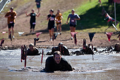 Warrior Dash - Windham, NY - 10, Sep - 06.jpg by sebastien.barre