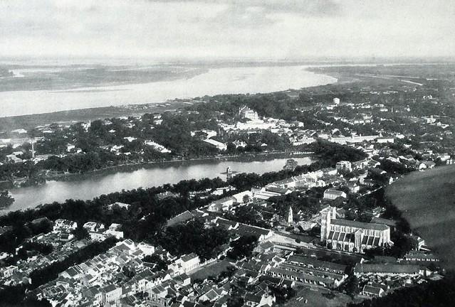 Hanoi Skyview