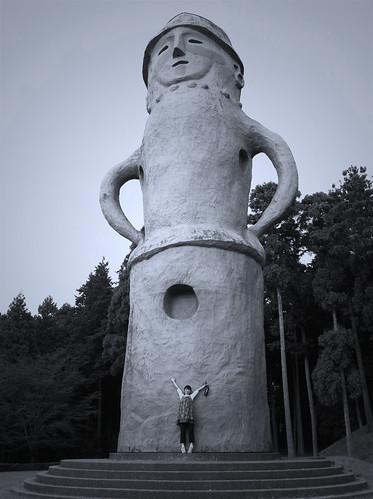 Big clay image2