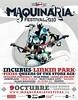Maquinaria Chile 9 Oct