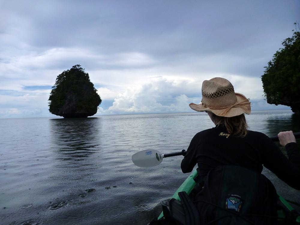Palau017