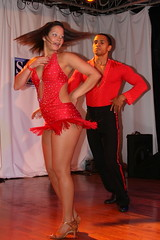 event, performing arts, entertainment, dancer, dance, dancesport, latin dance, adult,