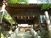 Photo:大鷲神社 - 千葉県印旛郡栄町安食 By mossygajud