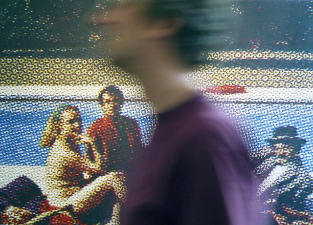 Pompidou Metz (7)