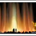 Font Magica de Montjuic - Barcelona N3887e by Harris Hui (in search of light)
