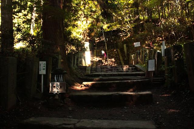20101002_男体山_0015