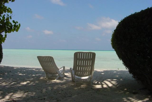 393-Maldives