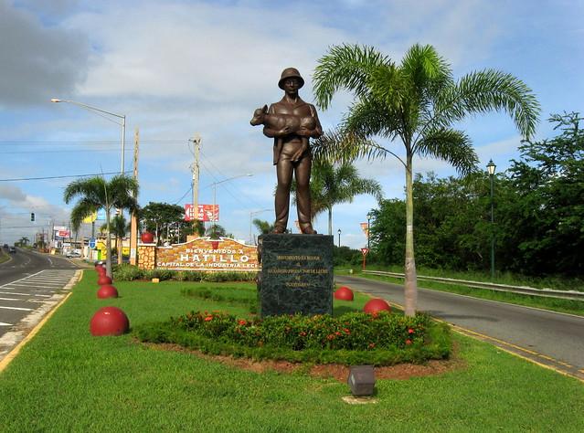 Hatillo Puerto Rico  city images : Hatillo, Puerto Rico | Flickr Photo Sharing!