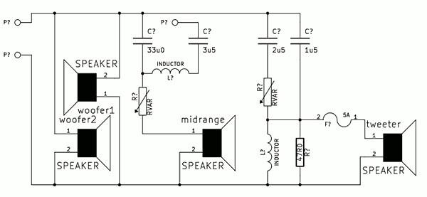 cerwin vega wiring diagram solution of your wiring diagram guide • cerwin vega wiring diagram wiring diagram schematics rh ksefanzone com cerwin vega 18 subwoofers cerwin vega