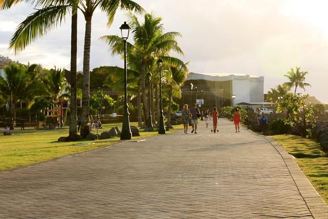 Site de rencontre lesbienne tahiti