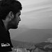 Observando la historia by istar_world
