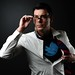Super Twitter by Dustin Diaz