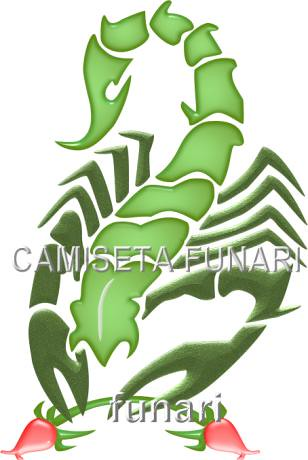 Desenho Foto Tatoo Cancer Signo Tribal Flickr Sharing Pictures