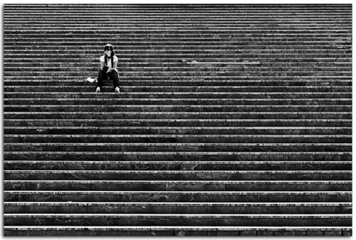 Lines by Antonio Carrillo (Ancalop)