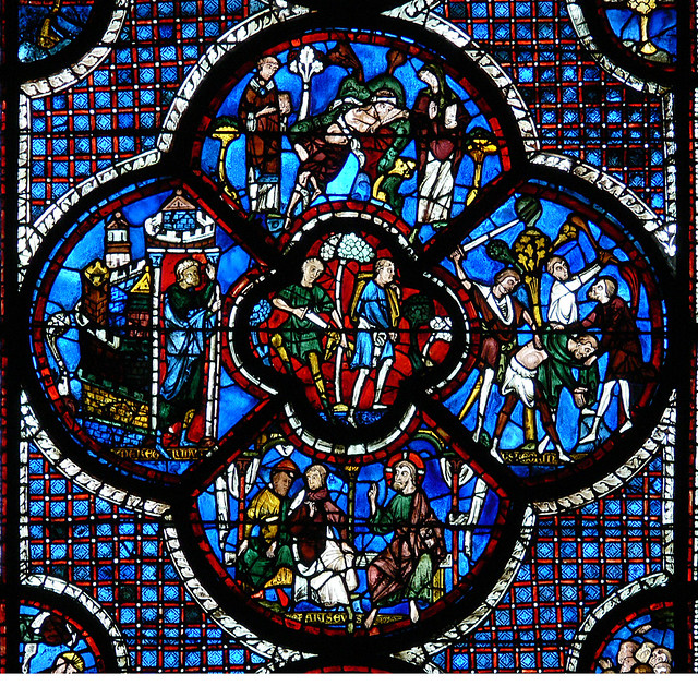 Chartres 217