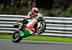 automobile, superbike racing, grand prix motorcycle racing, racing, vehicle, sports, race, motorcycle, motorsport, motorcycle racing, road racing, motorcycling, stunt performer, race track, isle of man tt,
