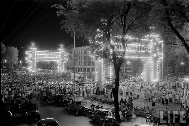 Saigon 1955 (17)