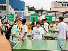 13/11/2010 - DOM - Diário Oficial do Município