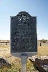 Photo of Black plaque № 16056