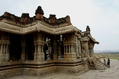 best places to visit in karnataka
