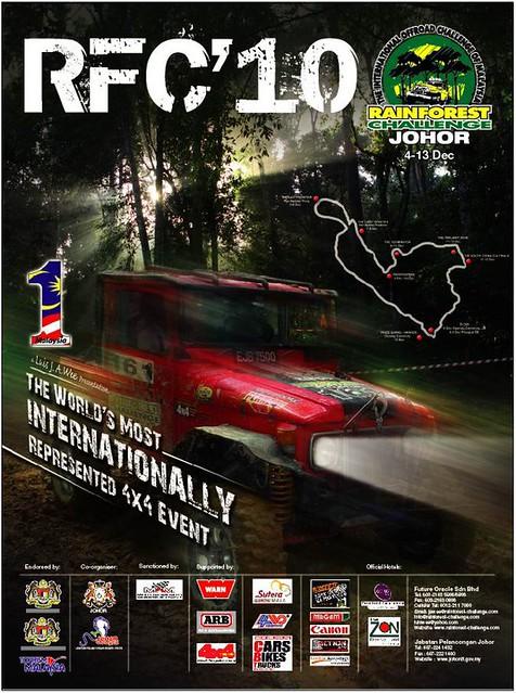 RFC10 Poster