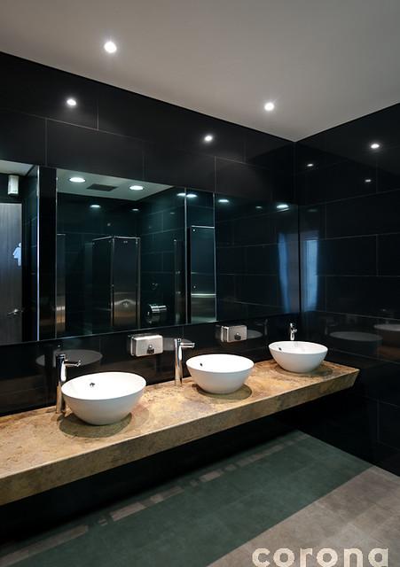 Griferia Para Baño Grival:McDonals_11
