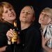 @nachtmeister und Groupies featuring Burgdorferbier by pictura.ch