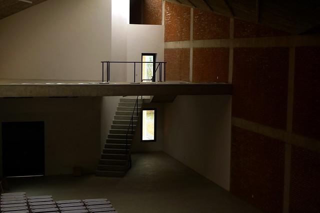Ai Weiwei Studio