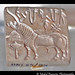Unicorn Seal, Harappa, Indus Valley Civilization