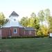 Camp Springs United Methodist Church (Black)