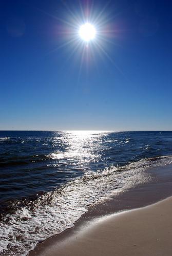 gulfshores alabama nikond40x screensaver nikon d40x landscape seascape seascapes