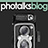 the photalks blog 貼圖區 (a.k.a. photalks photo sharing group) group icon